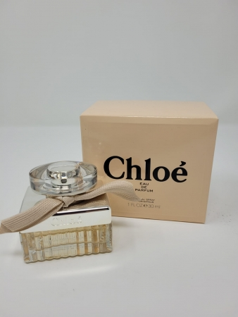 Chloe Chloe Signature 30 ml Eau de Parfum Spray EdP B-Ware
